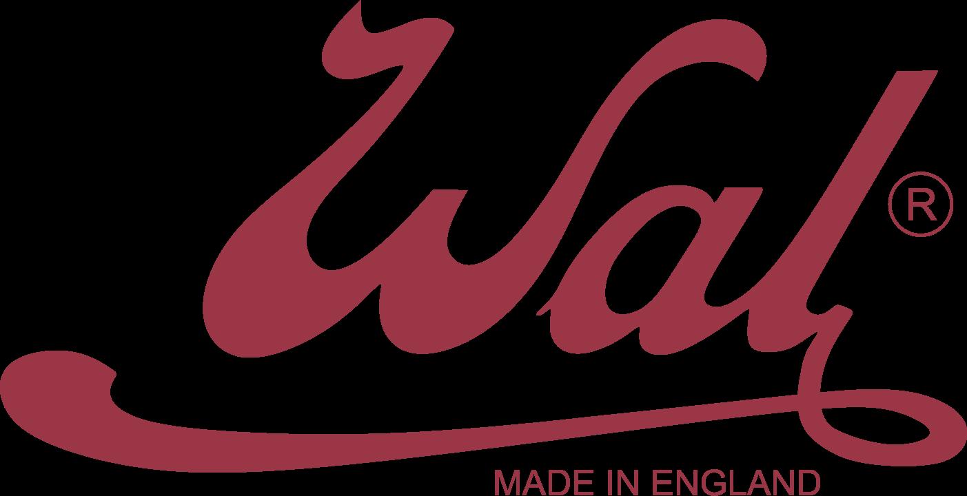 Walbasses